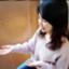 id:tsuru_theta