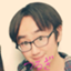 id:tsurugi33d