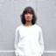 id:tsurugichishinji