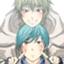 id:tsuruichi_copy