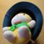 id:tsurumau_yuki