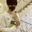 id:tsurusankun