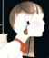 id:tsutayuri