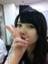 id:tsutchin