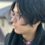 tsutsui-research