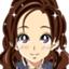 id:tsutsumi000lifework