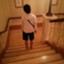 id:tsuukun