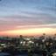 id:tsuyochi23182