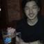 id:tsuyoshi_nakamura