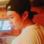 id:tsuyotsuyo59