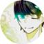 id:tsuyuhasu
