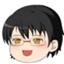 id:tsuyuken620