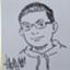 id:tt-suzukiit