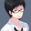 id:ttta_ro