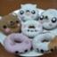 id:tu_ba_ki