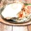 id:tubuyaki_st