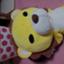 id:tukadamomoko