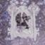 id:tukinoyume