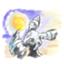 id:tukusiku