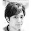id:tumo-jp