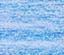 tuna-0