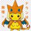 id:tuna_poke