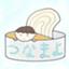 id:tunamayo-diary