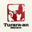 turara_an755