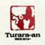 id:turara_an755