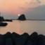 id:turikithikothi
