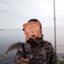 id:turimanisto