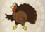 turkey-s