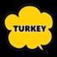 turkey888999