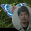 id:turquoisemoth