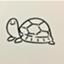 id:turtle_talk0