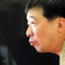 笑福亭鶴光のブログ:つるこうでおま!