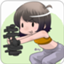 id:tusako-d