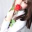 id:tuta_maturi