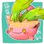 id:tuyukusanaga