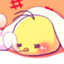 id:tweetyoekaki