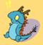 id:twicesharp