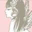id:twin_ray