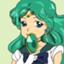 id:twinkle-libra