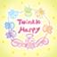 id:twinklehappy