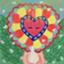 id:twinklesachiko