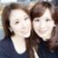 id:twins08sm