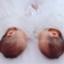 id:twinsdays
