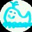 tws_kujirano