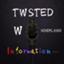 id:twst07