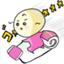 id:tya-syu-_umami